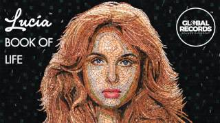 Lucia - Book of Life (Official Audio)