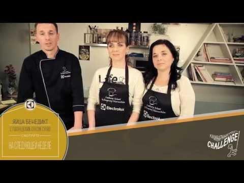 Сковорода-гриль: как пользоваться и какую выбрать для дома