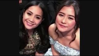 Fans Ayu Ting Ting Beri Pembelaan, Prilly Latuconsina Dituduh Plagiat Nagita