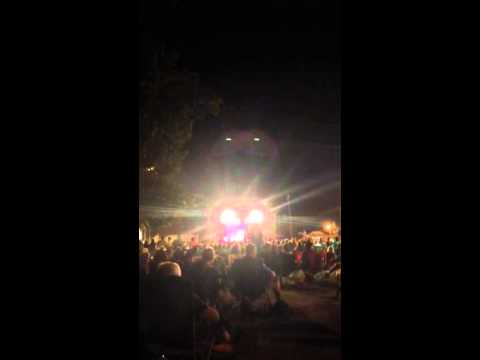 Little River Band 09/06/15 Greenville IL