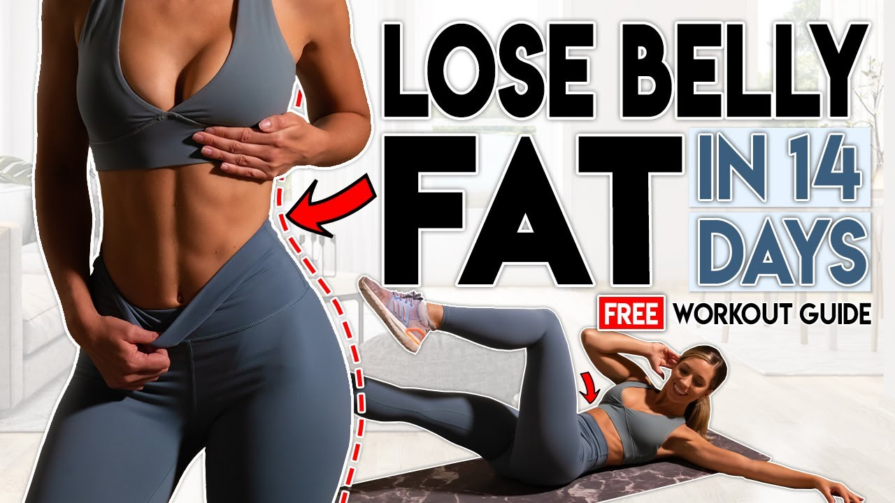 Fatkiller fals