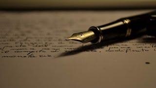 MBA start. Управленческий учет и принятие решений 1(, 2012-05-19T15:29:56.000Z)