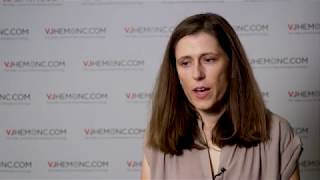 What is the social value of CAR T-cell therapy in ALL?