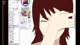 Paint Tool SAI - Raiko [RPC Edit] (again XD)