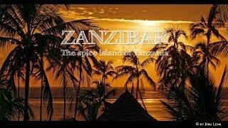 "ZANZIBAR - ""The spice island of Tanzania"" (Neptune Pwani Beach Resort & Spa)"