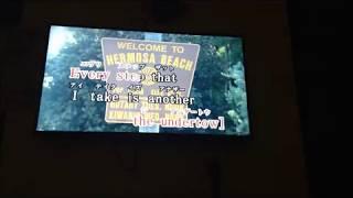 R.I.P Chester Bennington 高校生の時にリンキンを聴いたのが自分にとっ...