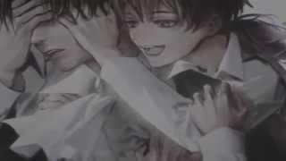 [Shingeki no kyojin Ost.] Call your name Thai ver (Piano)