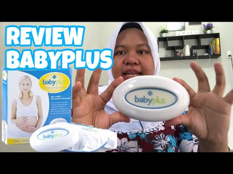 ALAT BABYPLUS (REVIEW & TESTIMONIAL) Prenatal Education
