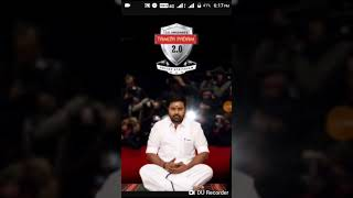 New tamil movie download website tamizpadam2 and kaala and new movies
