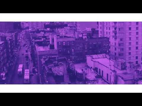 Wazzy - Più sola -  (Prod Dinu aka Dee wayne + Marco Zangirolami)