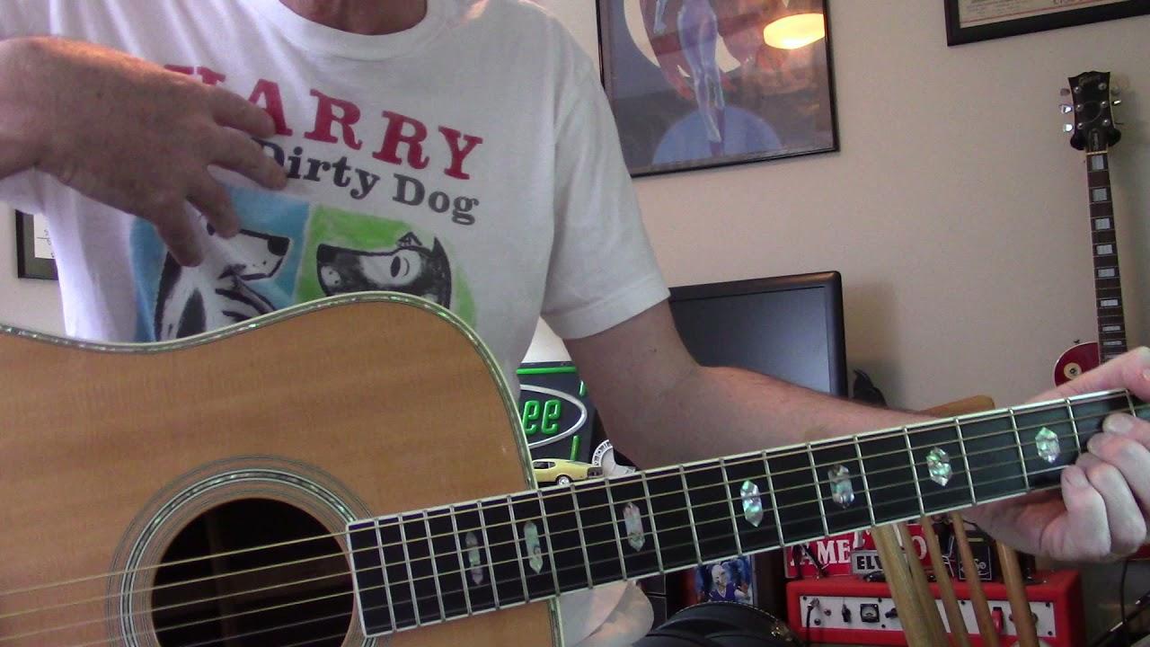 Junk (Lesson) - Paul McCartney