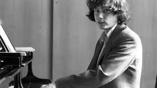 Zoltan Kocsis plays Rachmaninoff Piano Concerto no. 2   live 1984