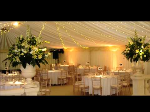marquees-&-pavilions-modern-classic-weddings