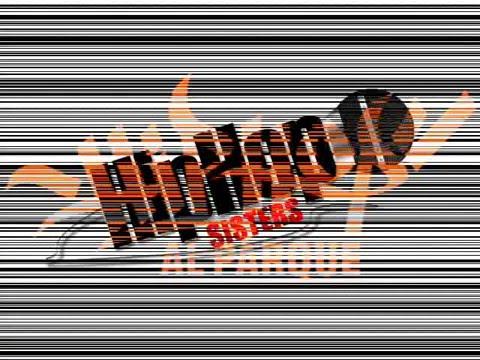 Riel Mc Feat Yz-N-aduh om tante  [Lirik]