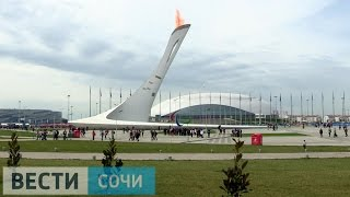 США собираются судить российских чиновников после Олимпиады в Сочи(http://vesti-sochi.tv., 2016-05-18T15:20:30.000Z)