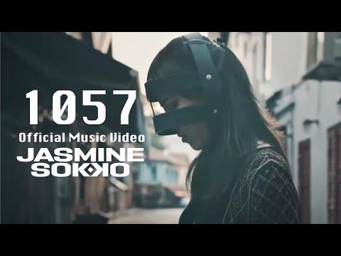 Jasmine Sokko