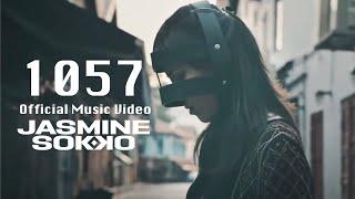 Смотреть клип Jasmine Sokko - 1057