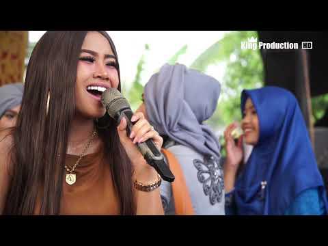 Demenan Online - Anik Arnika Jaya Live Pabedilan Cirebon