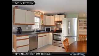 21 Heritage Dr Allenstown, NH Real Estate - Peter Beauchemin - RE/MAX Synergy