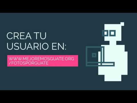 Invest In Guatemala - Fotos x Guate - 2014