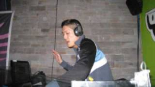 Flo Rida - Sugar (Neger Kim aka Dr. Chokomås RmX 2010 Radio Edit)