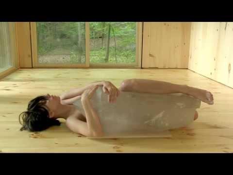 Performance Art Snap Video