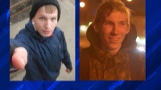 В Грязовецком районе полицейские разыскивают двух подростков(https://www.youtube.com/channel/UCiFGc3Wa7BDV1FJgxQpqKeQ https://vk.com/gtrk35 https://www.facebook.com/gtrk35 http://ok.ru/gtrk35 http://www.gtrk35.ru ..., 2016-05-12T11:57:28.000Z)