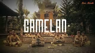 Download Gamelan Bali Traditional Music