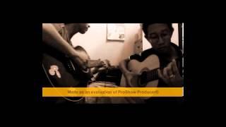 Hy vọng (sáng tác guitar)