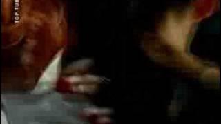 Pigalle - Dans la salle du bar tabac de la rue des Martyrs