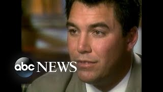 One Last Chance: The Trial of Scott Peterson l 20/20 l PART 3