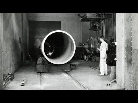 Asbestos Bankruptcy & Trusts Information: Combustion Engineering | elglaw.com