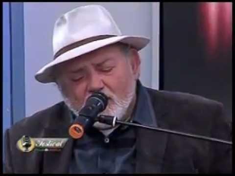 Gli Alunni del Sole ' Liù' al Festival Italia in Musica, puntata n. 31 del 28 aprile 2012