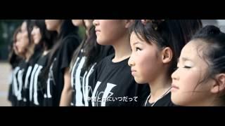 大切な親友へ...涙の青春卒業ソング!!【MV】Start Line/Lugz&Jera(, 2013-10-08T11:01:18.000Z)