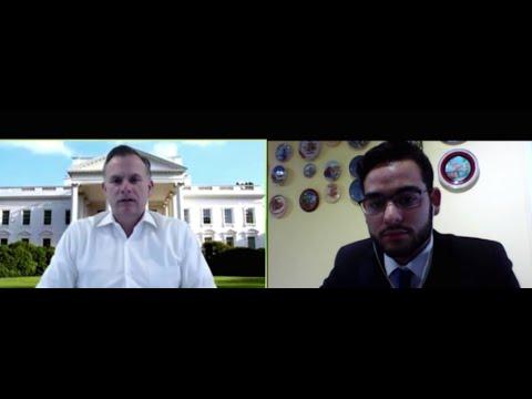entrevista-general-robert-spalding--ibliberty--ibmec-são-paulo