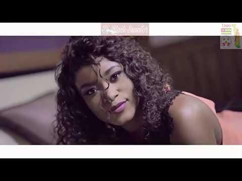 Lome Togo new mix 2018 AFRO TRAP AFRO BEAT MIX LOME TOGO  MIX BY DJ BLACK SENATOR