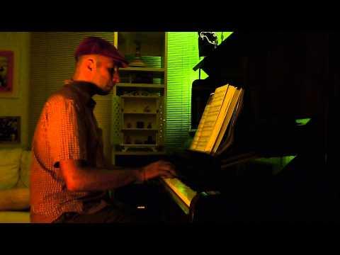 bibbidi bobbidi boo the magic song - cinderella version one