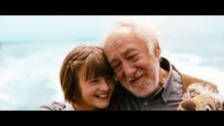 Мёд в голове (2014) - Русский трейлер