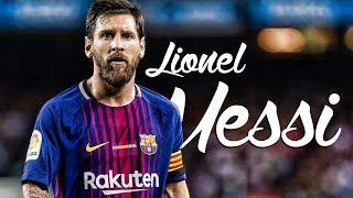 Lionel Messi • Imran Khan - Satisfya • Skills And Goals • 2019 • HD