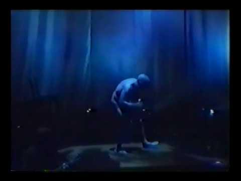 Tool 2002-07-11 Bakersfield, CA vhsx dvd