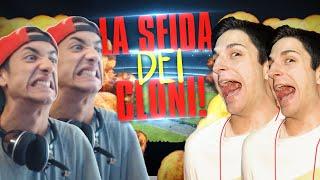 LA PARTITA DEI CLONI w/ ANIMA !!! (FIFA 15)