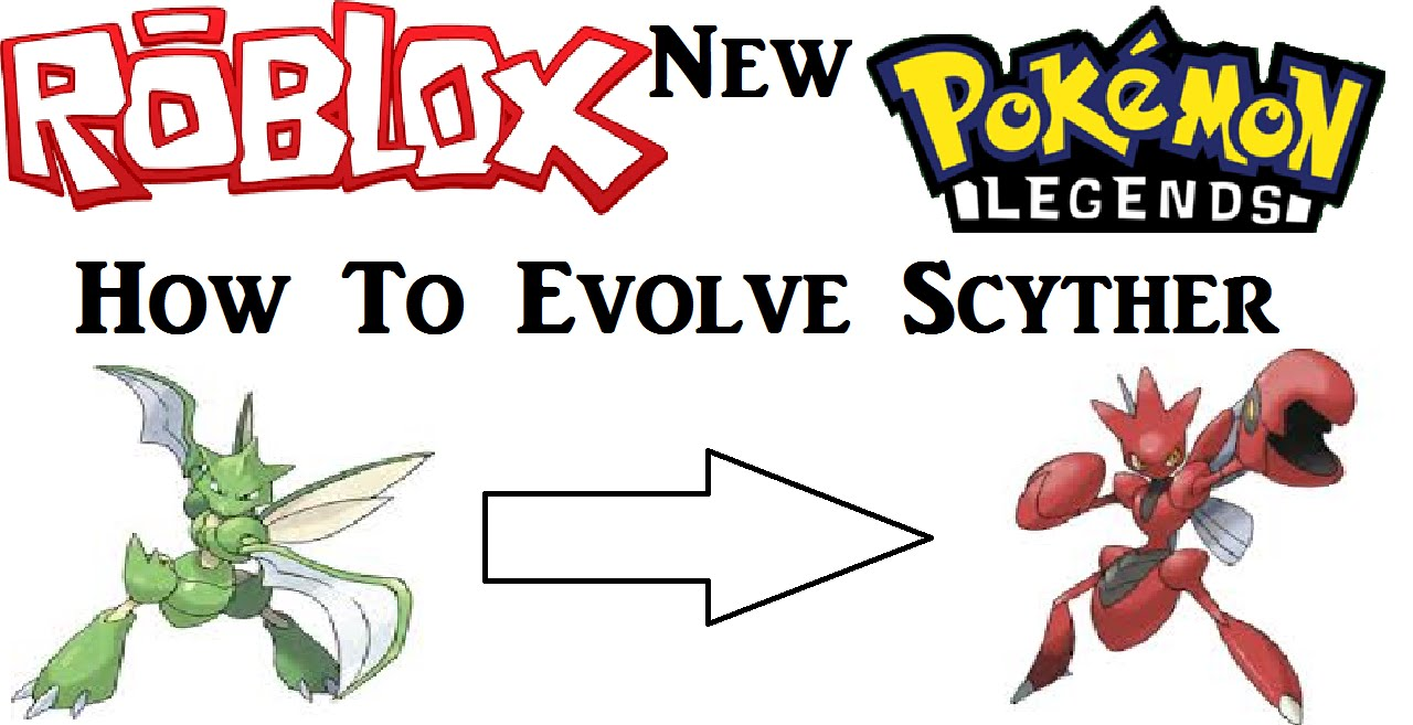 how to get scyther soulsilver