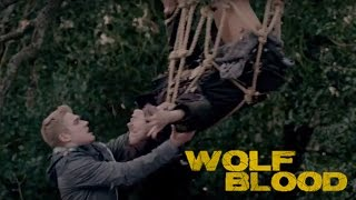 Baixar WOLFBLOOD S3E3 - With Friend Like These (full episode)