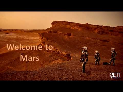 Roving on Mars: Revving up for Future Exploration of the Red Planet