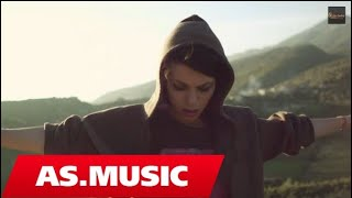 Miriam Cani - I Paprekshem (Official Video HD)