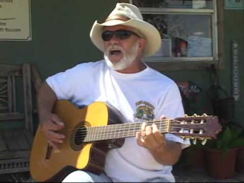 The Uncle Bill Roach Band – Im Goin To Texas #YouTube #Music #MusicVideos #YoutubeMusic