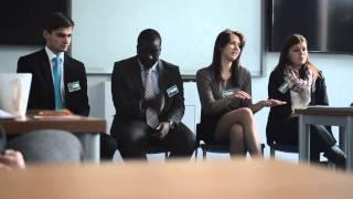 Студенты European Universitry в Мюнхене делятся своими впечатлениями