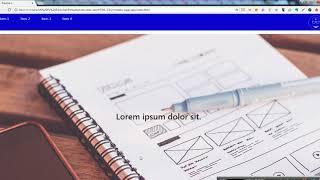 HTML y CSS desde 0: Formularios (parte II)