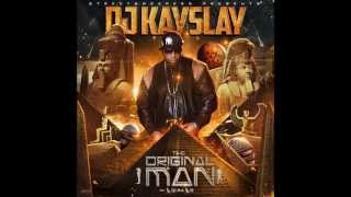 various-artists---the-original-man-2014-full-mixtape-download