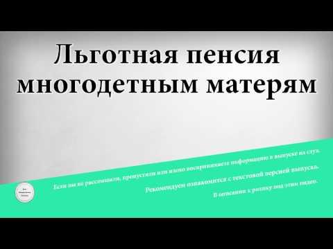 - : Библиотека Максима